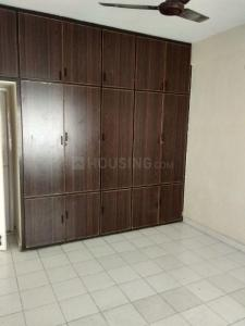 Gallery Cover Image of 1050 Sq.ft 2 BHK Apartment for rent in Sri Nagar Colony for 20000