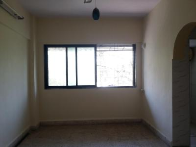 Gallery Cover Image of 650 Sq.ft 1 BHK Apartment for rent in Reputed Luv Kush Tower, Chembur for 27000