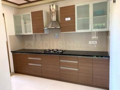 Gallery Cover Image of 1679 Sq.ft 4 BHK Apartment for buy in Wakad for 18000000