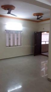Gallery Cover Image of 1800 Sq.ft 3 BHK Apartment for rent in Bachupally for 15000