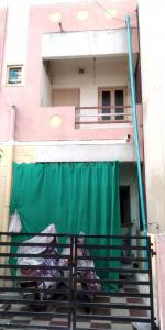 Gallery Cover Image of 1080 Sq.ft 2 BHK Independent House for rent in Radhanpur Road for 7000