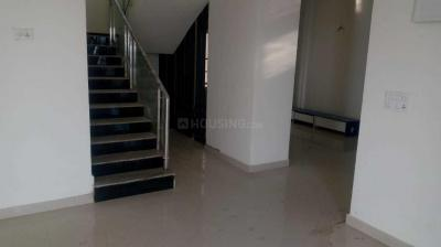 Gallery Cover Image of 4150 Sq.ft 5 BHK Apartment for rent in NCC Gardenia, Gachibowli for 100000
