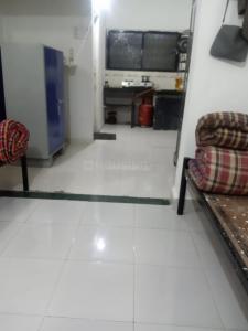 Hall Image of PG 6952610 Kothrud in Kothrud