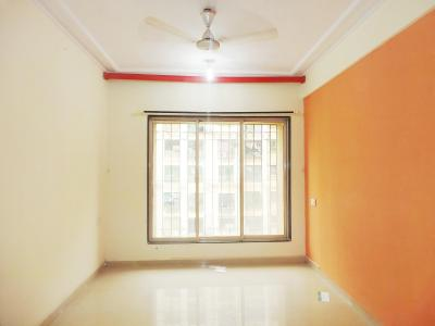 Gallery Cover Image of 865 Sq.ft 2 BHK Apartment for buy in Kandivali East for 11000000