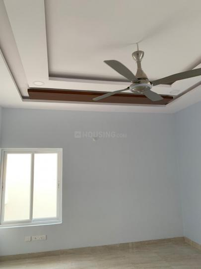 Living Room Image of 3380 Sq.ft 4 BHK Villa for rent in Kismatpur for 80000