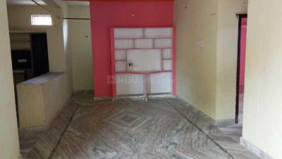 Gallery Cover Image of 1500 Sq.ft 2 BHK Independent House for buy in Adibhatla for 4800000