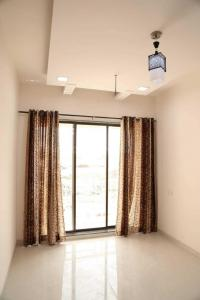 Gallery Cover Image of 612 Sq.ft 1 BHK Apartment for buy in Palghar for 1965000