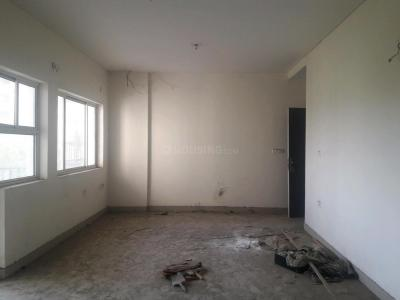 Gallery Cover Image of 1340 Sq.ft 3 BHK Apartment for buy in Orris Aster Court, Sector 85 for 6800000