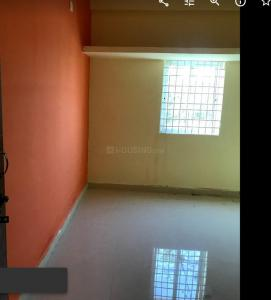 Gallery Cover Image of 900 Sq.ft 1 BHK Independent House for rent in Chenna Reddy Nagar for 7000