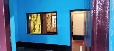 Gallery Cover Image of 700 Sq.ft 2 BHK Independent Floor for rent in Uttarpara for 5500