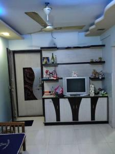 Gallery Cover Image of 1125 Sq.ft 2 BHK Apartment for rent in Shah Arcade, Kharghar for 23000