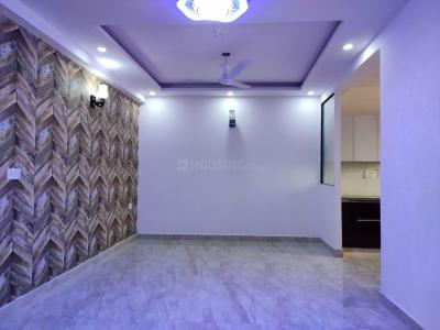 Gallery Cover Image of 2590 Sq.ft 4 BHK Independent Floor for buy in Sector 41 for 8955000