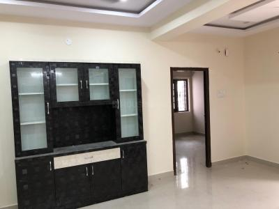 Gallery Cover Image of 1400 Sq.ft 3 BHK Apartment for rent in Chandanagar for 25000