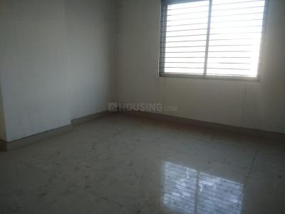 Gallery Cover Image of 1260 Sq.ft 3 BHK Apartment for buy in Maligaon for 6300000