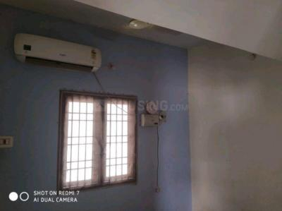 Gallery Cover Image of 380 Sq.ft 1 BHK Independent Floor for rent in Kovur for 5000