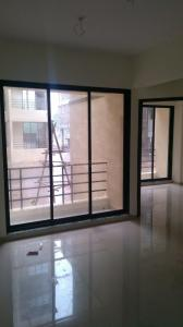 Gallery Cover Image of 500 Sq.ft 1 BHK Apartment for buy in Pashane for 1468000