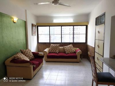 Gallery Cover Image of 1050 Sq.ft 2 BHK Apartment for rent in Prabhadevi for 70000