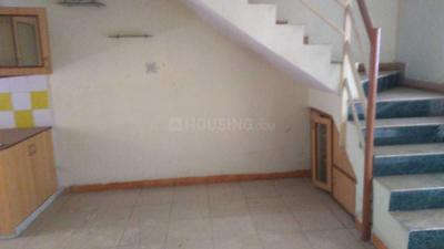 Gallery Cover Image of 1400 Sq.ft 3 BHK Independent House for buy in Awadhpuri for 5200000