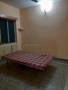 Gallery Cover Image of 460 Sq.ft 1 RK Independent Floor for rent in Sector 29 for 10500