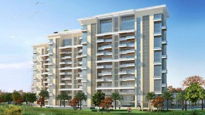 Gallery Cover Image of 2178 Sq.ft 3 BHK Apartment for buy in Whitefield for 17700000
