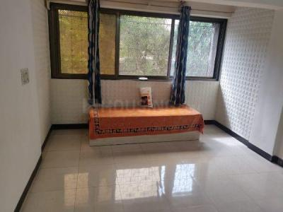 Gallery Cover Image of 580 Sq.ft 1 BHK Apartment for rent in Vijay Nagar, Andheri East for 29000