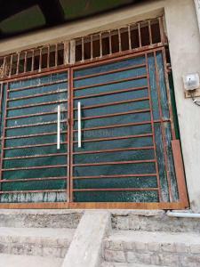 450 Sq.ft Residential Plot for Sale in Janakpuri, New Delhi