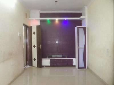 Gallery Cover Image of 670 Sq.ft 1 BHK Apartment for buy in Kalyan West for 4000000