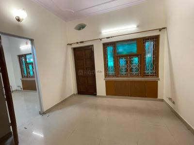 Gallery Cover Image of 1300 Sq.ft 2 BHK Independent Floor for buy in Kalkaji for 9500000