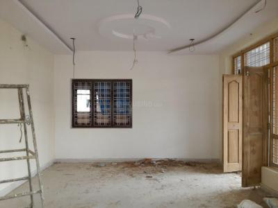 Gallery Cover Image of 1150 Sq.ft 2 BHK Independent Floor for rent in Nacharam for 12000
