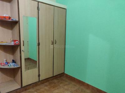 Gallery Cover Image of 600 Sq.ft 1 BHK Independent House for rent in Ejipura for 12000