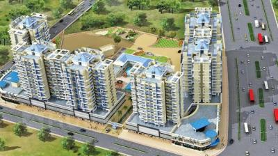 Gallery Cover Image of 1100 Sq.ft 2 BHK Apartment for buy in Bhiwandi for 6200000