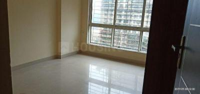 Gallery Cover Image of 1500 Sq.ft 3 BHK Apartment for rent in Nahar 8 Towers, Powai for 59000
