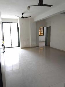 Gallery Cover Image of 990 Sq.ft 2 BHK Apartment for rent in Gota for 12000