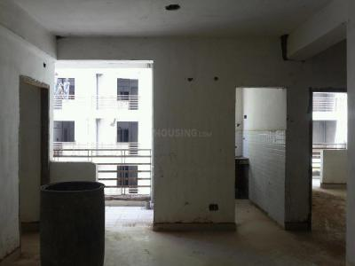 Gallery Cover Image of 1076 Sq.ft 3 BHK Apartment for rent in Raj Nagar Extension for 9000