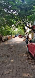 2024 Sq.ft Residential Plot for Sale in Kotivakkam, Chennai