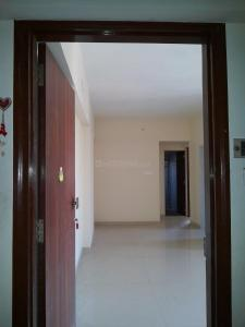Gallery Cover Image of 1080 Sq.ft 2 BHK Apartment for rent in Santacruz East for 47000