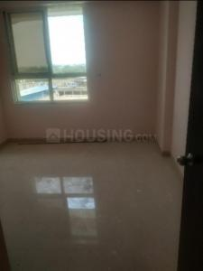 Gallery Cover Image of 1285 Sq.ft 3 BHK Apartment for buy in Sagar Paradise, Morar for 5500000
