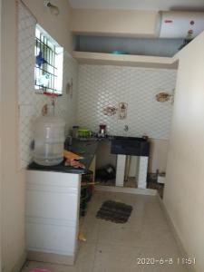 Gallery Cover Image of 150 Sq.ft 1 RK Apartment for rent in Hulimavu for 5500