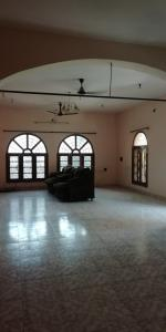 Gallery Cover Image of 1800 Sq.ft 3 BHK Independent House for rent in Koramangala for 30000