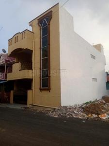 Gallery Cover Image of 2300 Sq.ft 3 BHK Villa for buy in Kolathur for 12000000