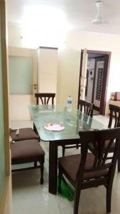 Gallery Cover Image of 1540 Sq.ft 3 BHK Apartment for buy in Malad West for 30500000