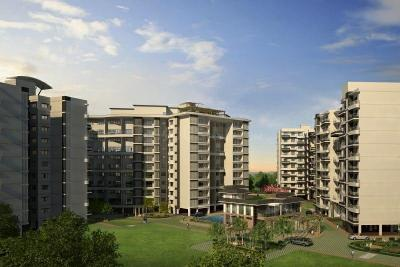Gallery Cover Image of 3410 Sq.ft 4 BHK Apartment for buy in Chugh Grande Exotica, Bhicholi Mardana for 11900000