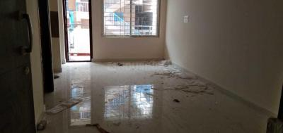 Gallery Cover Image of 650 Sq.ft 1 BHK Apartment for rent in Indira Nagar for 23000