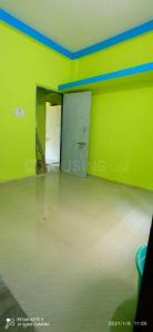 Gallery Cover Image of 380 Sq.ft 1 RK Independent Floor for rent in Keshtopur for 5600