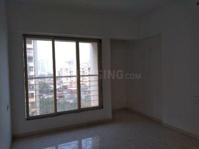 Gallery Cover Image of 1120 Sq.ft 2 BHK Apartment for rent in Andheri West for 48000