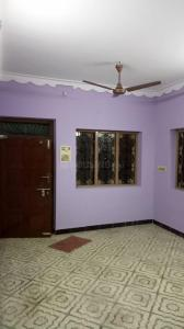 Gallery Cover Image of 1000 Sq.ft 2 BHK Independent House for rent in Ambattur Industrial Estate for 12000