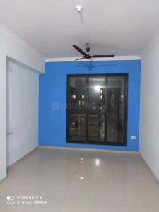 Gallery Cover Image of 1100 Sq.ft 3 BHK Apartment for buy in Shree Krishna Paradise, Kharghar for 18500000