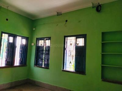 Gallery Cover Image of 1000 Sq.ft 2 BHK Independent Floor for rent in Barisha for 9000