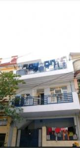 Gallery Cover Image of 2000 Sq.ft 2 BHK Independent House for buy in Vasundhara for 10000000