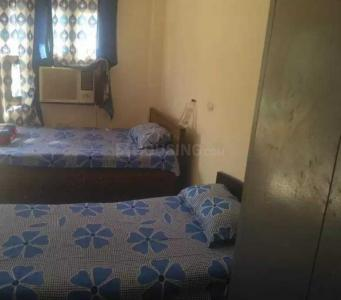 Bedroom Image of Singh PG in DLF Phase 1